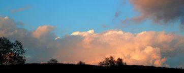 cropped-09_03_2-kopie.jpg